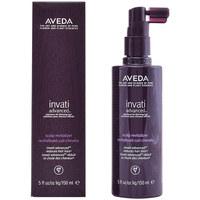 Beauty Spülung Aveda Invati Scalp Revitalizer