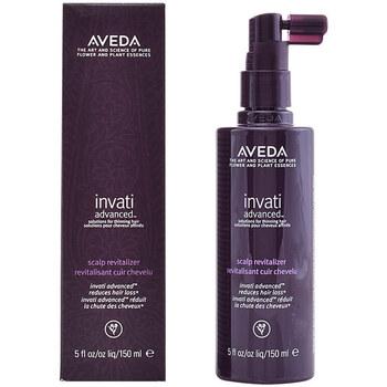 Beauty Spülung Aveda Invati Scalp Revitalizer  150 ml