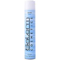 Beauty Spülung Salerm Hair Spray Normal  650 ml