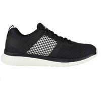 Schuhe Damen Laufschuhe Reebok Sport PT Prime Run Weiß, Schwarz