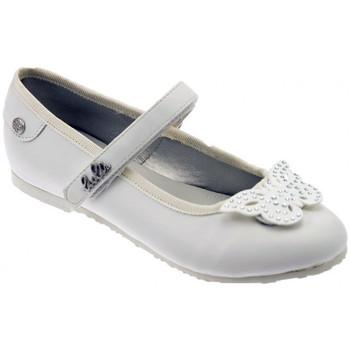 Schuhe Kinder Ballerinas Lulu MIMOSA ballet ballerinas