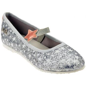 Schuhe Kinder Ballerinas Lulu STELLINA ballet ballerinas