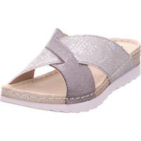 Schuhe Damen Pantoletten / Clogs Inblu - OF02-N223 Sonstige