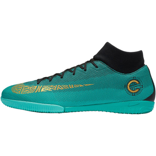 Nike Mercurial Superfly X VI Academy CR7 IC Other