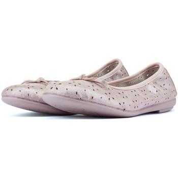 Vulladi HANDTASCHEN  TREBOL W ROSA - Schuhe Ballerinas Damen 3490