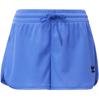 adidas Shorts Fashion League Rib Shorts