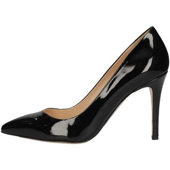 Schuhe Damen Pumps Mariano Ventre MV110 BLACK