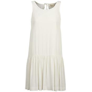 Stella Forest Kleid DELFINEZ