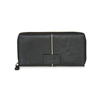 Taschen Damen Portemonnaie Betty London JALTORE Schwarz