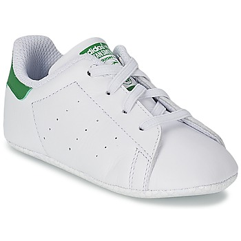 Sneaker Low adidas Originals STAN SMITH GIFTSET