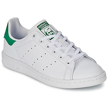 Sneaker Low adidas Originals STAN SMITH J