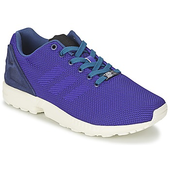 Sneaker Low adidas Originals ZX FLUX WEAVE