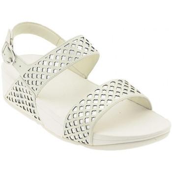 FitFlop Sandalen SAFI BACK STRAP SANDALS sandale
