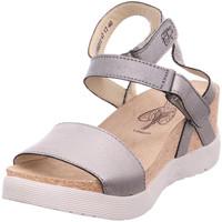 Schuhe Damen Sandalen / Sandaletten Fly London Wink Sonstige