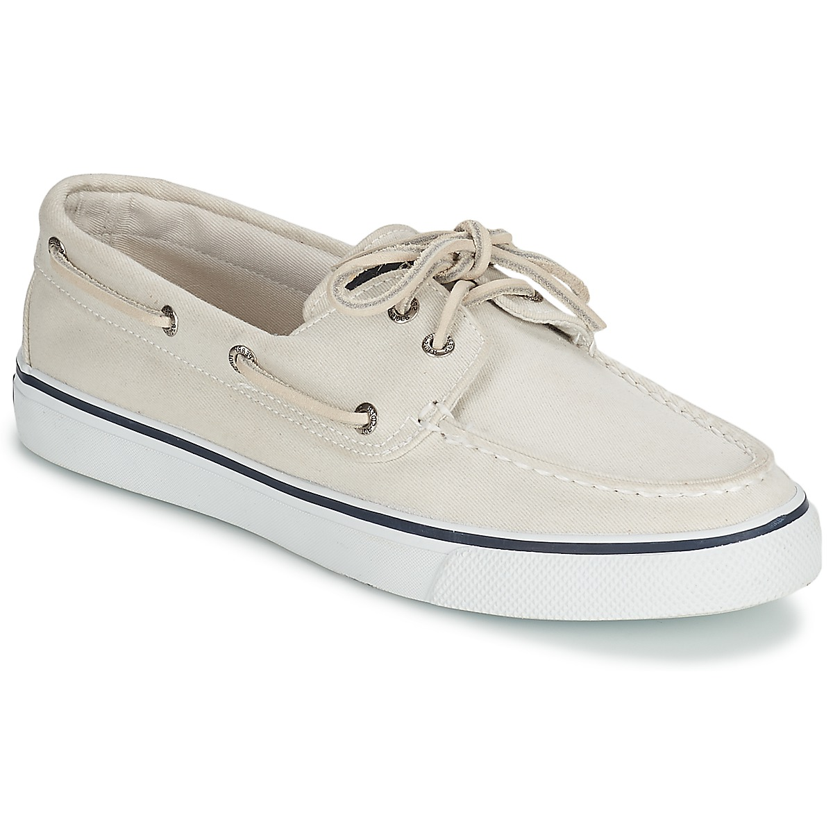 Sperry Top-Sider BAHAMA Weiss