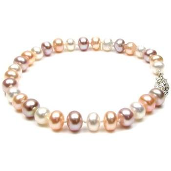 Uhren Damen Armbänder Blue Pearls BPS 0160 Y Multicolor
