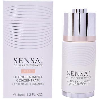 Beauty Damen Anti-Aging & Anti-Falten Produkte Kanebo Sensai Cellular Lifting Radiance Concentrate  40 ml