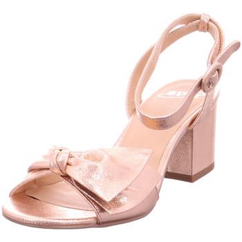 Schuhe Damen Sandalen / Sandaletten SPM NV Rose