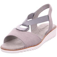 Schuhe Damen Sandalen / Sandaletten Jenny V Ara BELIZE RAUCH
