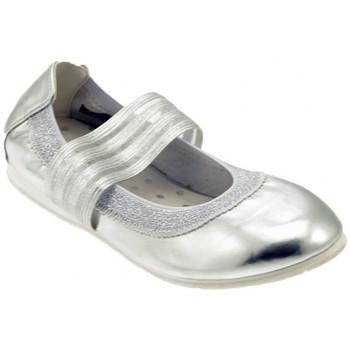 Schuhe Kinder Ballerinas Lumberjack LULU ballet ballerinas