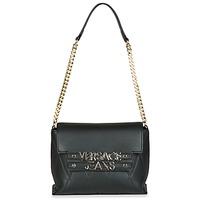 Taschen Damen Umhängetaschen Versace Jeans PURACE Schwarz