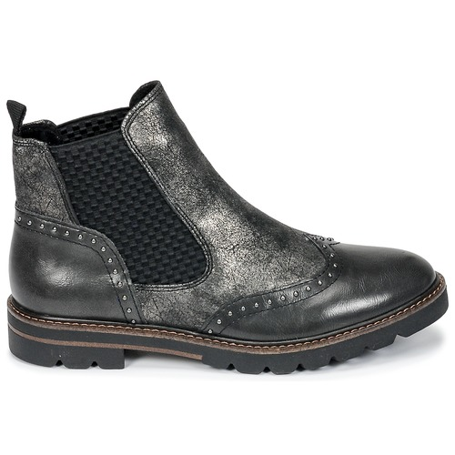 online Marco Boots Grau Schuhe Kasap 95 49 Ccbb2a Tozzi Analta Damen eEQoWrCdxB