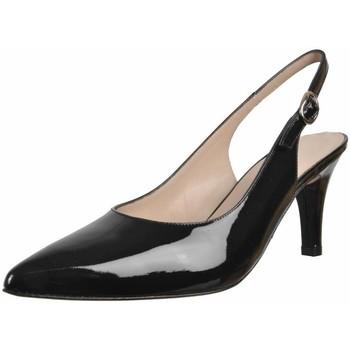 Schuhe Herren Sandalen / Sandaletten Ria 78136 Bräune