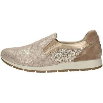 Imac Sneaker 106820 D