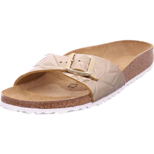 Birkenstock - 1008456 Sonstige - Schuhe Pantoffel Damen 55,45