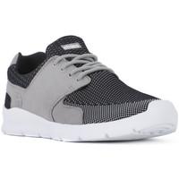 Schuhe Herren Sneaker Low Etnies SCOUT XT Grigio