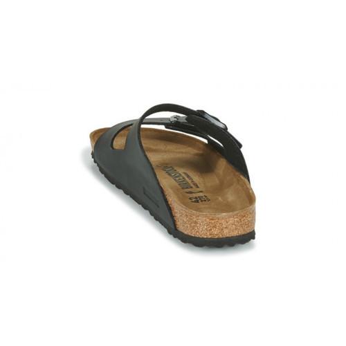Birkenstock ARIZONA  Schwarz  Schuhe Pantoffel  ARIZONA 67,50 efa3d4