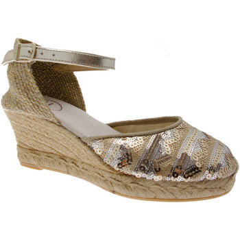 Schuhe Damen Sandalen / Sandaletten Toni Pons TOPCORFU-5LJpl nero