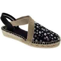 Schuhe Damen Sandalen / Sandaletten Toni Pons TOPVERA-LRne nero