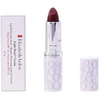Beauty Damen Lippenstift Elizabeth Arden Eight Hour Lip Protectant Stick Spf15 plum 3,7gr 3,7 g