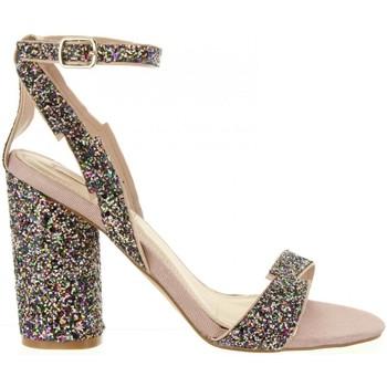 Schuhe Damen Sandalen / Sandaletten Chika 10 ADA 06 Varios colores