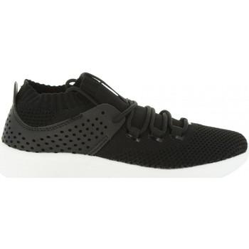 chika 10 -   Sneaker AZALEA 01