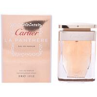 Beauty Damen Eau de parfum  Cartier La Panthère Edp Zerstäuber  50 ml
