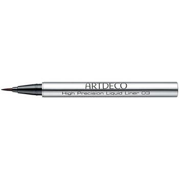 Beauty Damen Kajalstift Artdeco High Precision Liquid Liner 03-brown  0,55 ml