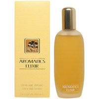 Beauty Damen Eau de parfum  Clinique Aromatics Elixir Parfüm Spray