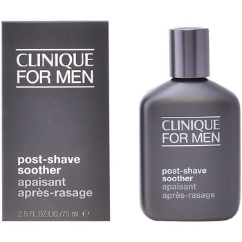 Beauty Herren After Shave & Rasurpflege  Clinique Men Post Shave Soother