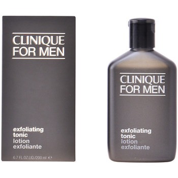 Beauty Herren Gesichtsreiniger  Clinique Men Exfoliating Tonic Lotion  200 ml