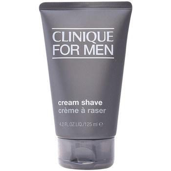 Beauty Herren Haarentfernung & Rasur Clinique Men Cream Shave