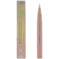Beauty Damen Concealer & Abdeckstift  Clinique Airbrush Concealer 01-fair 1.5 Ml 1,5 ml