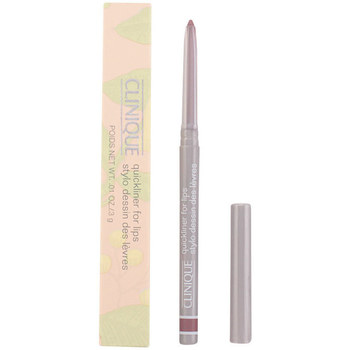 Beauty Damen Lipliner Clinique Quickliner For Lips 01-lipblush  0.3 Gr 0,3 g
