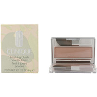 Beauty Damen Blush & Puder Clinique Blushing Blush 01-aglow 6 Gr 6 g
