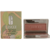 Beauty Damen Blush & Puder Clinique Blushing Blush 02-innocent Peach 6 Gr 6 g