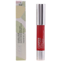 Beauty Damen Lippenpflege Clinique Chubby Stick 11-two Ton Tomato 3 Gr 3 g