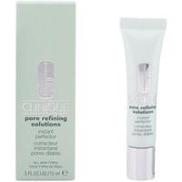 Beauty Damen gezielte Gesichtspflege Clinique Pore Refining Solutions Instant Perfector 03-inv Brig