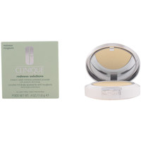 Beauty Damen Blush & Puder Clinique Redness Solutions Instant Relief Pressed Powder 11.6 Gr 11,6 g
