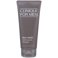 Beauty Herren Gesichtsreiniger  Clinique Men Face Wash